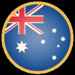 Dollhouse Australia